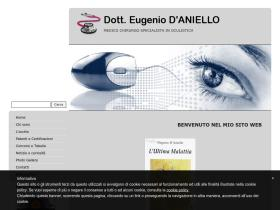 eugeniodaniello.it