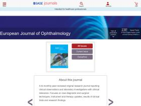 eur-j-ophthalmol.com