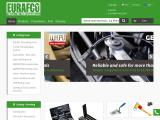 eurafco-shop.de