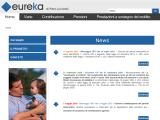 eurekaprevidenza.it