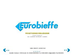 eurobieffe.it