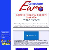 eurocomputers.co.uk