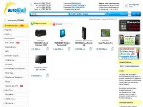 euromall-by.test.value4it.ru