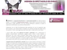 euromusicisernia.it