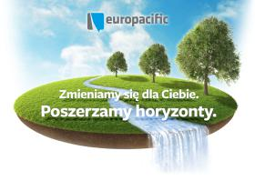 europacific.pl