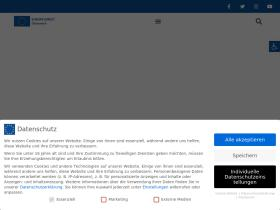 europainfo.at