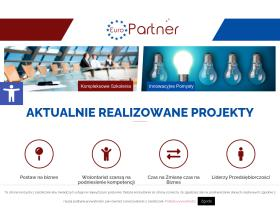 europartner-akie.pl