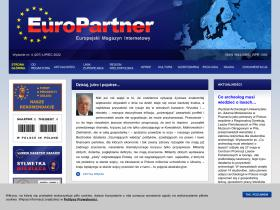 europartner2.pl