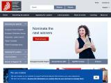 european-patent-office.org