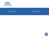 europeanvehicletracking.com
