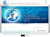 europehealth.com