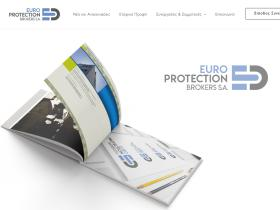 europrotection.gr