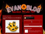 evan0.blogspot.com
