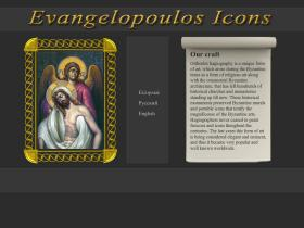 evangelopoulosicons.com