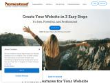 evangelworshipcenter.org