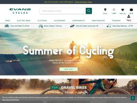 evanscycles.com