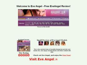 eveangel.at