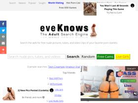 eveknows.com