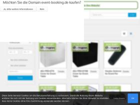 event-booking.de