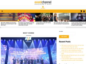 eventchannel.vn