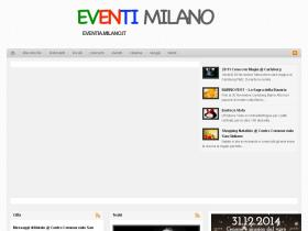 eventia.milano.it