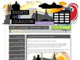 events-in-glasgow.co.uk