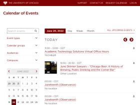 events.uchicago.edu