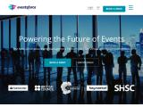 eventsforce.com