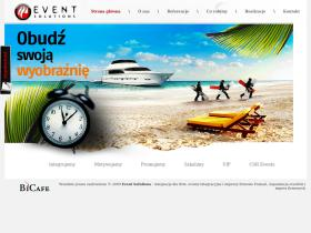 eventsolutions.pl