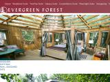 evergreen-bed-and-breakfast.com