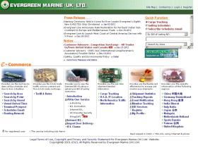evergreen-marine.co.uk