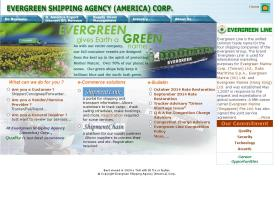 evergreen-shipping.us