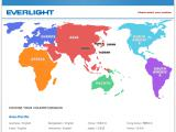 everlight.com