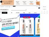 eversell.co.kr