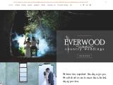 everwoodweddings.co.za
