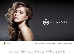 every-one.jp