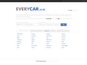 everycar.in.th