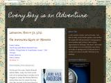 everydayadventure11.blogspot.in