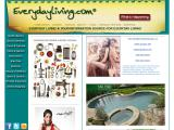 everydayliving.com