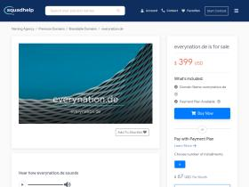 everynation.de