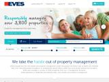 evesrentals.co.nz
