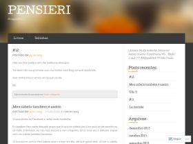 evipensieri.wordpress.com