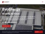 evoenergy.co.uk