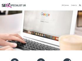 evolution-seo.co.uk