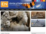 evolutionnews.org