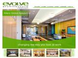 evolvearchitecture.com