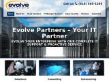 evolvepartners.com