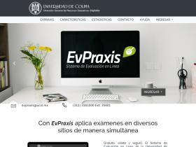 evpraxis.ucol.mx