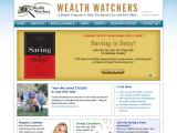 ewealthwatchers.com