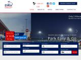 ewrparking.net